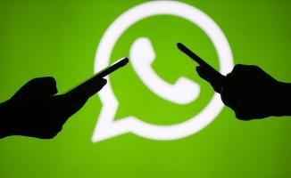 Whatshapp şimdilik geri adım attı