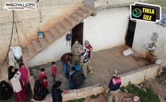 Şanlıurfa'da sigara kaçakçılığı yapan 4 kişi yakalandı