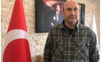 Türkiye'de öğretmenler dijital eğitime yatkınlık gösteriyor