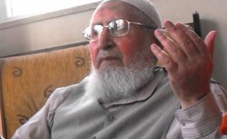 Mustafa Kılıç hoca vefat etti