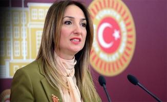 CHP'nin Kadın Heyeti Şanlıurfa'ya Geliyor