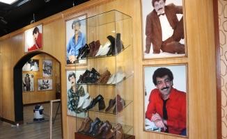 En Baba Müze Karaköprü'de açıldı