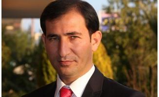 Çay: Konya'daki iddialar provokasyon amaçlıdır