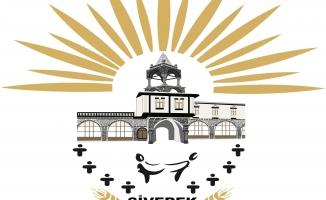 Siverek Belediyesi Dolandırıcılara Karşı Uyardı