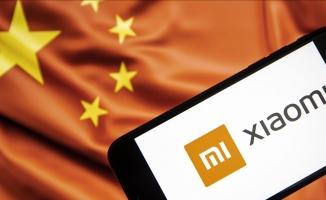 Xiaomi, Apple'yi solladı!