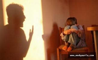 Halfeti'de 11 yaşındaki çocuğa işkence iddiası