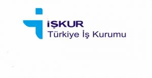 Viranşehir'de 120 İşçi Alınıyor