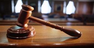 Sur'daki Sözde Öz Yönetim İlanınına İlişkin Dava