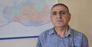 Suriyeliler: Türkiye Musul'da Olmalı