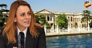 Karahan Uslu, Yıldız Sarayı Vakfı'nın Yeni Hedeflerini Açıkladı