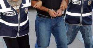 Başkentte uyuşturucu çetesine operasyon