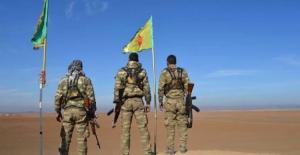 PKK/PYD'den Geri Çekilme Pazarlığı