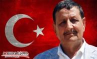 Başkan Özyavuz 30 Ağustos'u Kutladı