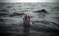 Harran'da sulama kanalına düşen çocuk öldü