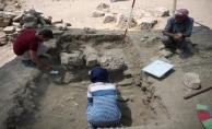 Harran'daki arkeolojik kazılar turizme katkı sağlıyor