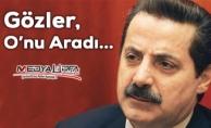 Faruk Çelik, Başbakan#039;ın Urfa Ziyaretine Neden Katılmadı ?
