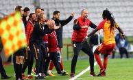 """""""Galatasaray ile müthiş bir maç olacak"""""""