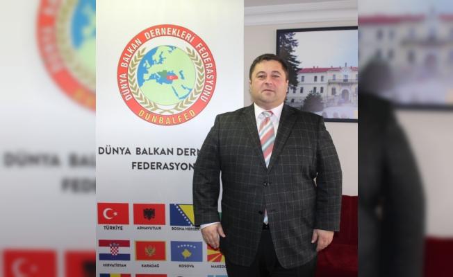 Balkanlar'da Türkiye'ye olan ilgi arttı
