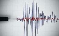Şanlıurfa#039;da deprem