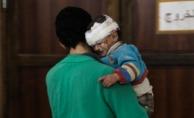 Suriye'de geçen ay 59 çocuk öldürüldü