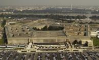 Suriye'de 'sınır gücü' itirafı