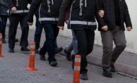 Bahis operasyonunda yakalanan 20 zanlıdan 16'sı tutuklandı