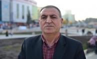 Urfa'daki Suriyelilerin Afrin sevinci