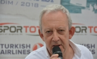 Türkiye Yelken Şampiyonası