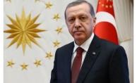 Erdoğan#039;dan Bedelli Askerlik Açıklaması!