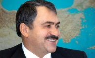 Eroğlu#039;suz bakanlar kabinesi üzüntü yarattı!