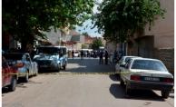 Viranşehir'de Boru Kavgası: 6 Yaralı
