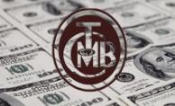 Merkez Bankası TL uzlaşmalı vadeli döviz satım ihaleleri açtı