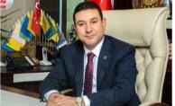 Başkan Özyavuz'dan 19 Mayıs Mesajı