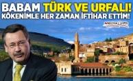 Gökçek#039;ten İmamoğlu#039;na #039;Yunanlı#039; eleştirisi