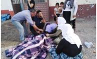Suruç'ta Havan Saldırısı: 2 kişi şehit oldu