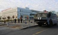 HDP#39;li 4 belediyeye kayyum atandı