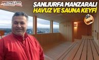 Vanna Spa Ayrıcalığını Nevali Otel'de Yaşayın
