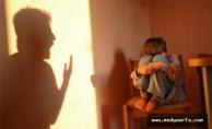 Halfeti#039;de 11 yaşındaki çocuğa işkence iddiası