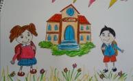 Şanlıurfa'da İlköğretim Haftası kutlandı