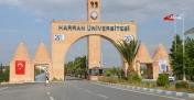 Harran Üniversitesi Ek Kontejan Müjdesi