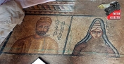 Şanlıurfa'dan Tarih Fışkırıyor