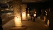 Şanlıurfa'da UNESCO Heyecanı