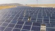 Urfa'da girişimciler GES yatırımlarına yöneldi