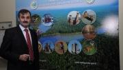 Şanlıurfa'nın biyolojik bilgileri kayıt altına alınıyor