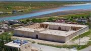 Urfa'ya Türkiye'nin en büyük tarım müzesi kuruluyor