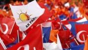 AK Parti'nin 81 İl Milletvekili adayı listesi