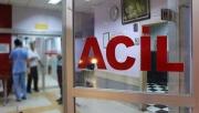 Siverek'te koronavirüs hastası hayatını kaybetti