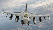 Irak'ın kuzeyinde 5 terörist etkisiz hale getirildi