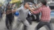 Aşiretçilik ve artan şiddet olayları!