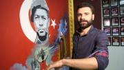 """Şanlıurfalı 15 Temmuz gazileri, """"o gece""""yi unutamıyor"""
